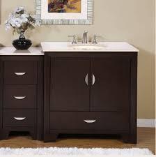 Home Depot Bathroom Cabinetry by Bathroom Overstock Cabinets Walnut Bathroom Vanity 42 Inch