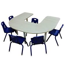 Innovative Learning Solutions   Edupod Pte Ltd Nan Thailand July 172019 Tables Chairs Stock Photo Edit Now Academia Fniture Academiafurn Node Desk Classroom Steelcase Free Images Table Structure Auditorium Window Chair High School Modern Plastic Fun Deal 15 Pcs Chair Bands Stretch Foot Bandfidget Quality For Sale 7 Left Empty In A Basketball Court Bozeman Usa In A Row Hot Item Good Simple Style Double Student Sf51d Innovative Learning Solutions Edupod Pte Ltd Whosale Price Buy For Salestudent Chairplastic Product On