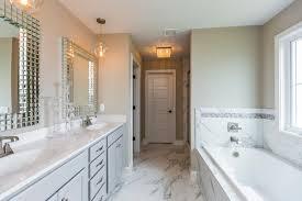 Bath Remodeling Lexington Ky by Byer Builders Lexington Ky New Home Builder U0026 Remodeling Contractor