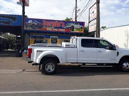 Our Work - SERGIO'S TRUCK ACCESSORIES(956)782-7965 Chevys Sema Concepts Set To Showcase Customization Personality Contractor Work Truck Accsories Weathertech Psg Automotive Outfitters 2007 Gmc Sierra 3500 Work Truck Trucks Accsories 2019 Frontier Parts Nissan Usa Rescue 42 Inc Podrunner In Americanmade Tonneaus Fiberglass Caps And Other Fleet Innovations 20 Upcoming Cars New That Make Pickup Better Cstruction Tools Dodge Ram Driven Leer Dcc Commercial Topper Topperking The Tint Man Lexington Ky