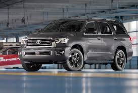 2018-toyota-sequoia - The Fast Lane Truck New 2019 Toyota Sequoia Trd Sport In Lincolnwood Il Grossinger Limited 5tdjy5g15ks167107 Lithia Of 2018 Trd 20 Top Upcoming Cars Used Parts 2005 Sr5 47l Subway Truck 5tdby5gks166407 Odessa Wikipedia Canucks Trucks Is There A Way To Improve Mpg City Modified Stuff Pinterest Pricing Features Ratings And Reviews Edmunds First Look At The New Clermont Explore 2017 Performance Lease Deals Specials Greensburgpa