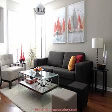 wohnzimmer streichen ideen hervorragend wohnzimmer ideen
