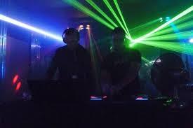 El Patio Night Club Mcallen Tx by San Antonio Clubs 10best Bars Reviews