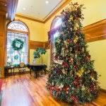 Christmas Tree Inn Pigeon Forge Tn by Home Landing Page The Inn At Christmas Place Pigeon Forge Tn