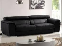 canap et fauteuil assorti canap et fauteuil assorti fauteuil relaxation pour canap beste