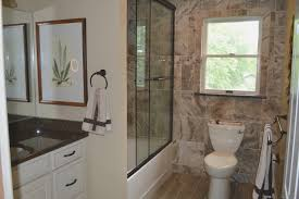 Tiling A Bathroom Floor Youtube by Bathroom Remodeling With Wall And Floor Tile Youtube