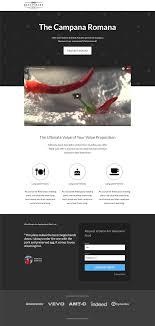 Hubspot Website Templates Luxury Attractive S Resume Ideas Namanasa