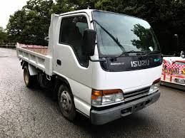 H13 Isuzu Elf 2t Dump AC/PA/PW Fully Equipped ( Vehicle Inspection ... Ford Classic Trucks For Sale Classics On Autotrader 2000 Chevy Utility Truck Online Government Auctions Of Home Peterbilt Of Wyoming Am Fleet Service 1999 F550 Dump Plumbing Contractor Auction Mckeesport Pa Pladelphia Public Saturday June 7th 2014 Selling Roofing Liquidation Evans City Past John Carl Company 309 Chestnut Street 2fzacfdc34an01464 2004 White Sterling Truck Acterra In Auction Change Tractor Trucks Cars Tools Houser Auctioneers Wjtl Fm 903 Christ Community Musicquarter Gage