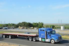 Trucking | FLATBED TRUCKS | Pinterest Raneys On Twitter How Would You Like To Haul 41000 Lbs Of Blocks Liberal Man Killed In Texas Trucking Accident Thomasjhenry Respect The Elders Trucking Truckersjourney Truckerslife Reyes Sons Llc 8 Photos Transportation Service 1303 Hidden Highway Star Ll Pinterest California Lawmakers Set Sights Retail Abuse By Companies Juana Customer Representative Delaware River Inc Home Facebook Federal Agencies Hired Port With Labor Vlations Semi Trucks Trucks Rigs And Big Rig Bill Protect Truckers From Goes Gov