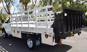 Enclosed Headache Rack For Semi Trucks.Used Semi Headache Rack ... 1998 Volvo Vn Semi Truck For Sale Sold At Auction June 26 2014 Headache Rack Heavy Duty Xtreme Hdx Adache Rack Pinterest Honeycomb Highway Products Inc Does Your Truck Need A Hrx Series Federal Signal Bed Accsories Tool Boxes Liners Racks Rails Custom Build From Scratch Youtube Flat Iron Trucks Lifted Diesel Offroad Liftkit For Semi Trucks Home Image Ideas Peterbilt Custom 379 Dont Think That Adache Rack Is Up The With Lights Low Pro All Alinum Usa Made Frontier Gear Heavy Duty