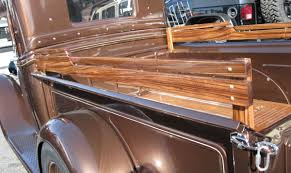 100 Pickup Truck Bed Rails How To Make Wood Wooden Thing