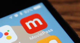 MoviePass Brings Back Its Unlimited Movie Plan, With A ...