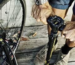 bike pump spares pump adaptors free delivery tredz bikes