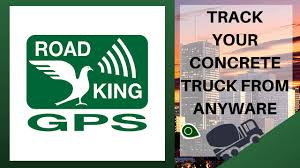 ROADKINGGPS: GPS TRACKING PRODUCTS AND SOFTWARE FOR READY MIX ... Ikiosks Best Gps Tracking And Cctv Solution In Penang Fast Track Car Wash On Twitter We Get The Muck Off Your Truck Xssecure Devices To Track Kids Bus Truck The Ridgelander Gives You Ability Have Full Access Fniture Home Delivery At Deets Store Race Series Chase Rack Mfg C52800103 From Systems For Trucks 2018 How To An Order On Ebay Using Number Youtube Apu Exemption Guide St Christopher Truckers Fund Ford With Rfid Tool Tracker Boing