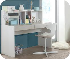 bureau blanc avec rangement bureau avec rangement bureau pas bureau avec rangement blanc