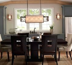 dining room chandeliers home depot lightings and ls ideas