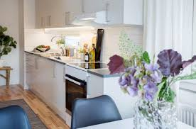 100 Apartments In Gothenburg Sweden Serviced Corporate Housing