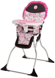 Amazon.com : Disney Baby Minnie Mouse Simple Fold Plus High Chair ... Red Kite Feed Me Highchair Baby George At Asda Hauck Alpha Plus 2019 White Buy Kidsroom Living Chair Mickey Mouse Outdoor High Hauck Disney Winnie The Pooh Tidytime Mac Folding The Poohs Secret Garden Cartoon New Episodes For Kids New Hauck Disney Winnie The Pooh Padded Alpha Highchair Seat Pad Amazoncom 4 Piece Newborn Set Stroller Car Seat Adjustable Silhouette Walmartcom Gear Bundstroller Travel Systemplay Genuine Christopher Robin Eeyore Soft Toy Topic For Geo Pin Oleh Jooana Di Minnie Delights Complete Bundle