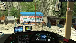 Dowmload UK Truck Simulator V1.32 Indonesia Full Version Gratis American Truck Simulator Macgamestorecom Game Features System Requirements Euro 2 Review Gaming Nexus Amazoncom Scania Driving Pc Dvdsteam Uk Import Starter Pack California Dvdrom 2014 Free Free Download Of Android Version M App Games Mobile Appgamescom What Makes The One Steams Best Selling Gam Buy Sp Online At Best Price In Download Version Setup Hard