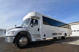 Miami And Fort Lauderdale Party Limo Bus Rental, Rent 2016 ... Relocating To Fort Lauderdale Here Is What You Need Know Hertz Moving Truck Rental Keeping Score Cruising Along In The Penske 1955 Nw 15th St Pompano Beach Fl Renting 639 10th Ave 202 33304 For Rent Mls Na Property Listing F107635 Your Camper Van And Start Adventure Limousines Limo Limos Hummer Miami Party Bus 2016 Enterprise Charter Affordable Companies
