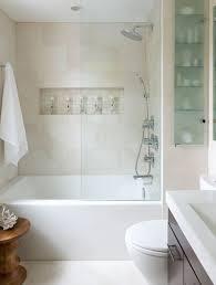 41 small master bathroom design ideas sebring design build