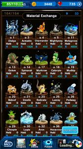 Revival Jam Deck Duel Links by Pokemon Duel Mobile Review Free Online Mmorpg And Mmo Games List