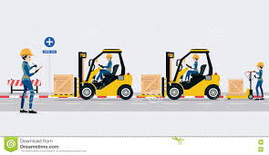 Safety First Stock Vector. Illustration Of First, Security - 73654510 Forklift Safety Safetysolutionplt Safety Tips For Drivers And Pedestrians Sfm Mutual Insurance Avoiding Damage To Forks Tips Checklist Caddy Refill Pack Liftow Toyota Dealer Lift Whiteowl Tronics Sandia Rodeo Hlights Curacy August 6 2007 124v48v60v72v Blue Red Spot Work Working Light Fork Truck Encode Clipart To Base64 Creative Supply Diesel Motor Order Picking For Factory Workshops