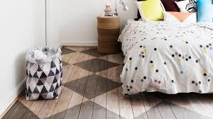 chambre nordique deco scandinave design scandinave style nordique pastel blanc