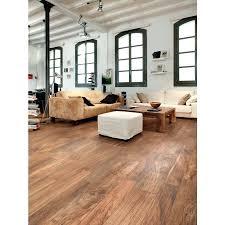 tiles wood look floor tile patterns images about floor tiles on