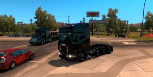 Scania RJL Convert Truck By JLee - American Truck Simulator Mod ... Classic Scania Trucks Keltruck Portfolio Ck Services Limited Scania For Ats V15 130 Modhubus 113h Dump Truck Brule General Contractors Corp Sou Flickr Used P380 Dump Year 2005 Price 19808 Sale P310 Concrete Trucks 2006 Mascus Usa T American Simulator Youtube 3d Model Scania S 730 Trailer Turbosquid 1201739 Truck Pictures Idevalistco A In Sfrancisco Wwwsciainamerikanl Rjl Convert By Jlee Mod Tipper Grab Sale From Mv Commercial