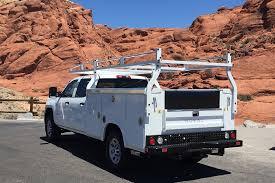 100 Royal Trucking Company 8 Lug And Work Truck News
