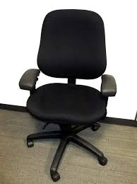 Body Bilt Black Fabric High Back Task Chair Ki Impress Ultra High Back Task Chair Flash Fniture Black Leather And Mesh Swivel Buy Cs Alpha 3 Lever At Mighty Ape Nz Office Essentials By Ofm Ess3050 3paddle Ergonomic Amazoncom Boss Products B1002bk In Via Seating Brisbane Highback Executive Ofx Office Arista With Arms Ofpdirect Gray Galaxy Designer Adjustable Height Homall Pu Computer Desk