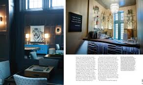 100 Home And Design Magazine NJ HOME MAGAZINE FALL 2018 Jennifer Connell