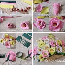 Craft Do It Yourself And Diy Instructions Image
