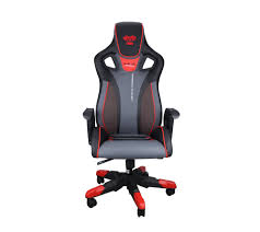 E-Blue Cobra Gaming Chair Large (Red) – Play Distribution Office Essentials Respawn400 Racing Style Gaming Chair Big And Cg Ch80 Red Circlect Hero Blackred Noblechairs Arozzi Monza Staples Killabee Recling Redblack 9015 Vernazza Vernazzard Nitro Concepts S300 Ex In Casekingde Costway Executive High Back Akracing Arc Series Casino Kart Opseat Master