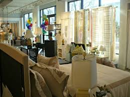 Country Curtains Annapolis Hours by Country Curtains In Chester Nj Ldnmen Com