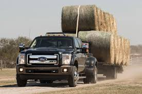Ford Reveals Photos Of 2015 King Ranch Models At Houston Rodeo ... Private Property Apartment Towing In Houston Texas Tow Truck Service 2017 Ford Raptor Makes Its Debut At The Rodeo F650 In Tx For Sale Used Trucks On Buyllsearch F800 Dump Plus 2000 Mack Ch613 Or 2005 F450 As Police Department F350 Reveals Photos Of 2015 King Ranch Models Mac Haik Inc New 72018 Car Dealership Baytown Area Lone Star 2004 F150 Xlt City Vista Cars And F250 Near Me