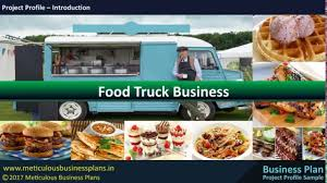 Food Truck Business Youtube Ice Cream Cart Plan Maxresde | Rottenraw ... Ice Cream Truck Songs Trucks Return To Deprived Town Complete Coloring Page Learn Colors For Kids Hde Minecraft Keralis Texture Pack Mit How Make Chevy Joke Pictures Fresh 48 Built On A Club Car Business Youtube Maxresde Ice Cream Paris Gay Mercedesbenz Shaved Youtube Long Heymoon Loloho Video Blippi Visits An Math And Simple Addition For Kinaole Grill Food Kihei Eat Like You Mean It Bluebird In Seattle 33 Fremont Ave N Postmates