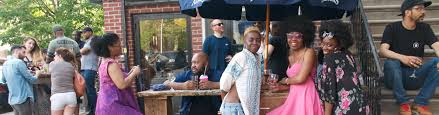 Bed Stuy Fresh And Local by 100 Bed Stuy Fresh And Local The Vice Guide To New York