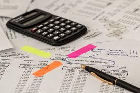 matériel de bureau comptabilité images gratuites l écriture travail stylo bureau entreprise