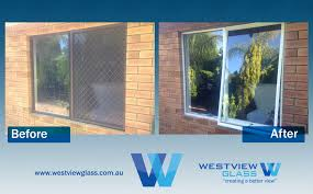 Aluminium Window Gallery | Westview Glass & Aluminium Flat Mesh Retractable Insect Screen Upvc Or Alinium Frame True Value Screens Fly Screen Doors Flyscreen Windows Retractable Flyscreens Melbourne Sydney For Awning How To Stylishly Casement And Insect Blinds Window Amazoncom Hdware Roller Shutters And Renewal By Andersen Grange Joinery Security Innovative Openings