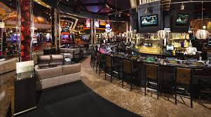 Center Bar - New York-New York Hotel & Casino 20 Sports Bars With Great Food In Las Vegas Top Bar In La Best Vodka A Banister The Intertional Is Located By The Main Lobby Tap At Mgm Grand Detroit Lagassescelebrity Chef Restaurasmontecarluo Hotels Macao Where To Watch Super Bowl Li Its Cocktail Hour To Go High Race Book Opening Caesars Palace Youtube With Casinoswhere Game And Gamble Sin Citytime Out Beer Park Budweiser Paris Michael Minas Pub 1842