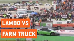 Lamborghini Races A Farm Truck | City Vs Farm - YouTube Chevrolet Trucks Building America For 95 Years Every Fullsize Pickup Truck Ranked From Worst To Best Jeff Martin Auctioneers Cstruction Industrial Farm My Big Book Board Books Roger Priddy 9780312511067 Farmer Of The Week Martins Umass Local Food Customers Can Bid On Thousands Items At All Things Haulage Conroy Thatsfarmingcom Red C65 Tandem Grain Truck Pictures Pinterest Abandoned Stock Photos Fun With And Football Chicago Auto Show Motor Trend Toprated 2018 Edmunds