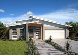 100 Modern Split Level Homes 4 Bedroom Home Design House Plan Sierra