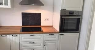 403 access forbidden einbauküche kleines haus küchen