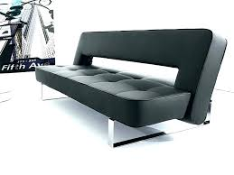 canapé convertible couchage permanent canape convertible couchage quotidien canapes cuir conforama canape