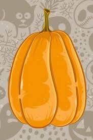 Pumpkin Picking Nj 2015 by Apple And Pumpkin Picking In Bergen County