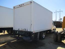 2012 INTERNATIONAL TERRA STAR SFA BOX TRUCK, VIN/SN ... 2000 Intertional 4700 Box Truck Item H2083 Sold Septe 2012 Intertional 8600 Box Truck Cargo Van For Sale Auction Or 2013 4300 Single Axle Dt Durastar 24ft With Alinum Manitoulin Unit 1463 Durastar Flickr 4186 Manitouli 1996 Manual U256 Troys Auto Sales Inc 24 Foot Non Cdl Automatic Ta Greenlight Hd Trucks Series 5 Goodyear 1997 Dc2588 Octo 2002 For Sale By Arthur