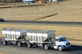 I-5 South Of Patterson, CA - Pt. 3 Allnew Kenworth T880 T680 52inch Sleeper 7 Drayage Instagram Photos And Videos Autgramcom Bay Crossings Mike Lowrie Out Of Dixon Also Hauls Matoes In Their Sharp San Joaquin County Worknet Sckton Ca 2018 Are You Entitled To Overtime If Are A Trucker California Untitled Antoni Freight Express Antonifreight Profile Picbear Hashtag On Twitter With T800 Set Images Tagged Dafpower Instagram