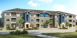 100 Cornerstone Apartments San Marcos Tx Apartment Complex With 336 Affordable Units Proposed Virtual Builders Exchange